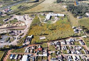 Foto de terreno habitacional en venta en  , massie, durango, durango, 8518580 No. 01