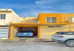 Foto de casa en venta en mastil , puerto esmeralda, coatzacoalcos, veracruz de ignacio de la llave, 0 No. 01