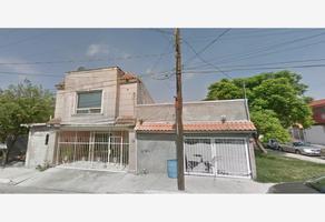 Foto de casa en venta en matachines 0, azteca, guadalupe, nuevo león, 0 No. 01