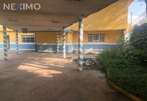 Foto de bodega en renta en matagalpa 1078, residencial zacatenco, gustavo a. madero, df / cdmx, 9905146 No. 02