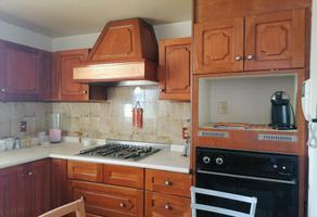 Foto de departamento en venta en matagalpa 1083, residencial zacatenco, gustavo a. madero, df / cdmx, 0 No. 01