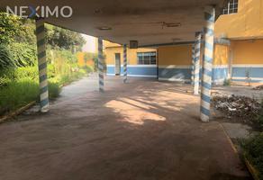 Foto de local en renta en matagalpa 1111, residencial zacatenco, gustavo a. madero, df / cdmx, 9905146 No. 01