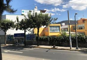 Foto de casa en renta en matagalpa , residencial zacatenco, gustavo a. madero, df / cdmx, 0 No. 01