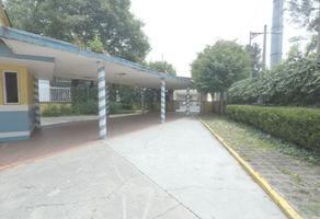 Foto de casa en renta en matagalpa , residencial zacatenco, gustavo a. madero, df / cdmx, 16958636 No. 01