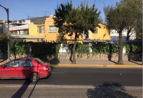 Foto de casa en renta en matagalpa , residencial zacatenco, gustavo a. madero, df / cdmx, 12340649 No. 01