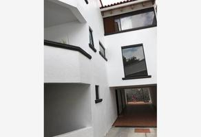Foto de casa en venta en matamoros 10900, san nicolás totolapan, la magdalena contreras, df / cdmx, 0 No. 01