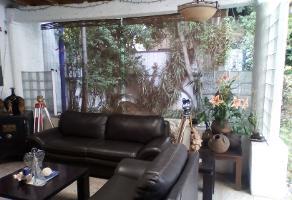 Foto de casa en venta en matamoros 164, tlalpan, tlalpan, df / cdmx, 7141243 No. 01