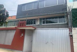 Foto de casa en venta en matamoros 19, del carmen, coyoacán, df / cdmx, 0 No. 01