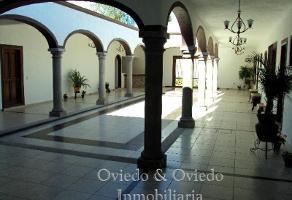 Foto de casa en renta en matamoros 19, tequisquiapan centro, tequisquiapan, querétaro, 7172757 No. 01