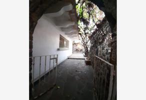 Foto de casa en venta en matamoros 2, san miguel acapantzingo, cuernavaca, morelos, 0 No. 01