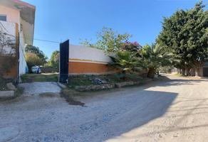 Foto de terreno habitacional en venta en matamoros 264, san sebastián el grande, tlajomulco de zúñiga, jalisco, 0 No. 01