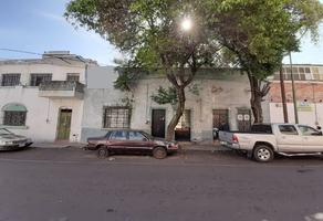 Foto de casa en venta en matamoros 273 273, san juan de dios, guadalajara, jalisco, 0 No. 01