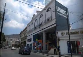 Foto de edificio en venta en matamoros 407, centro, pachuca de soto, hidalgo, 17526684 No. 01