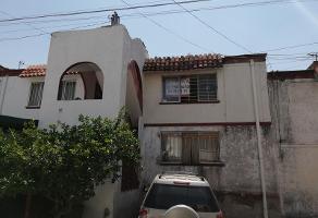 Foto de departamento en venta en matamoros 473, tlaquepaque centro, san pedro tlaquepaque, jalisco, 7057889 No. 01