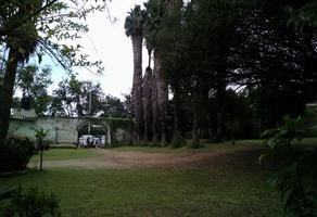 Foto de terreno habitacional en venta en matamoros 497, tonalá centro, tonalá, jalisco, 0 No. 01