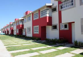 Foto de casa en venta en matamoros 5 , santiago teyahualco, tultepec, méxico, 0 No. 01