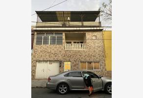Foto de casa en venta en matamoros 69, ampliación casas alemán, gustavo a. madero, df / cdmx, 0 No. 01