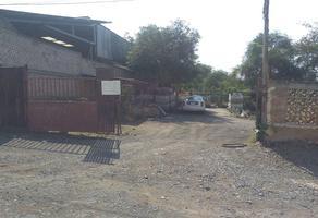 Foto de terreno comercial en renta en matamoros 75, toluquilla, san pedro tlaquepaque, jalisco, 0 No. 01