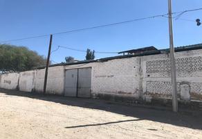 Foto de bodega en renta en matamoros 85, toluquilla, san pedro tlaquepaque, jalisco, 0 No. 01