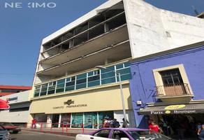 Foto de edificio en renta en matamoros 89, centro sct morelos, cuernavaca, morelos, 18848041 No. 01