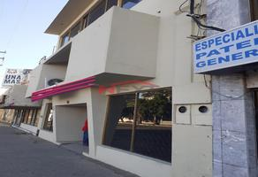 Foto de local en renta en matamoros 89, hermosillo centro, hermosillo, sonora, 0 No. 01