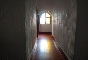 Foto de departamento en venta en matamoros 90, cuernavaca centro, cuernavaca, morelos, 0 No. 01