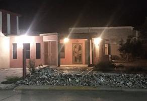 Foto de casa en venta en  , matamoros centro, matamoros, tamaulipas, 0 No. 01