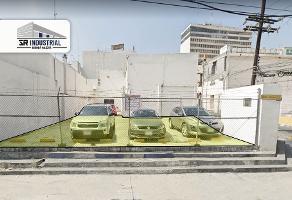 Foto de terreno comercial en renta en matamoros , centro, monterrey, nuevo león, 0 No. 01