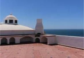 Foto de casa en venta en matamoros , cerro la ballena, puerto peñasco, sonora, 18325409 No. 01