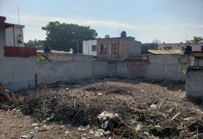 Foto de terreno habitacional en venta en matamoros , colima centro, colima, colima, 0 No. 01