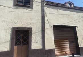 Foto de terreno habitacional en venta en matamoros -, cuernavaca centro, cuernavaca, morelos, 17420883 No. 01