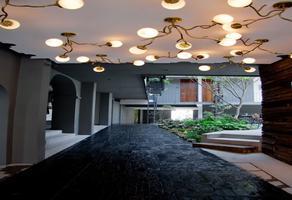 Foto de edificio en venta en matamoros , cuernavaca centro, cuernavaca, morelos, 0 No. 01