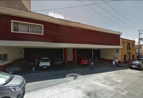 Foto de terreno habitacional en venta en matamoros , cuernavaca centro, cuernavaca, morelos, 0 No. 01