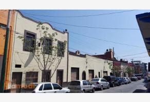 Foto de terreno comercial en venta en matamoros , cuernavaca centro, cuernavaca, morelos, 4251347 No. 01