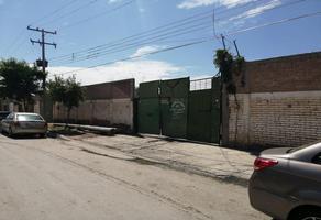 Foto de terreno comercial en venta en  , matamoros de la laguna centro, matamoros, coahuila de zaragoza, 16474994 No. 01