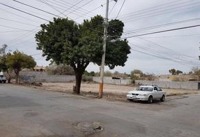 Foto de terreno comercial en renta en  , matamoros de la laguna centro, matamoros, coahuila de zaragoza, 5529623 No. 01