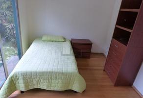 Foto de cuarto en renta en matamoros , ermita tizapan, álvaro obregón, df / cdmx, 0 No. 01