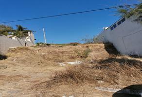 Foto de terreno habitacional en venta en matamoros , lomas de montecarlo, playas de rosarito, baja california, 18841333 No. 01