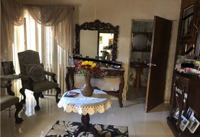 Foto de casa en venta en  , matamoros, montemorelos, nuevo león, 0 No. 01