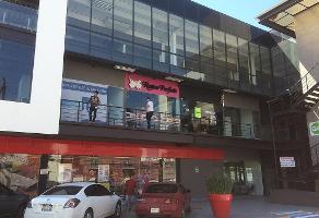 Foto de local en renta en matamoros , monterrey centro, monterrey, nuevo león, 0 No. 01