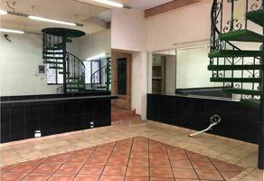 Foto de departamento en renta en matamoros , monterrey centro, monterrey, nuevo león, 0 No. 01