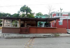Foto de local en venta en matamoros , obrera, tampico, tamaulipas, 0 No. 01
