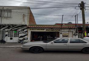 Foto de terreno comercial en venta en matamoros , salamanca centro, salamanca, guanajuato, 0 No. 01
