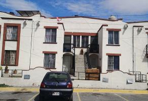 Foto de departamento en venta en matamoros , saltillo zona centro, saltillo, coahuila de zaragoza, 12291924 No. 01
