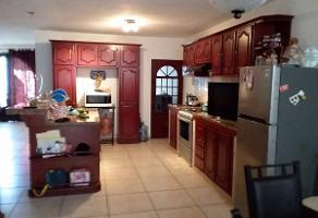 Foto de casa en venta en matamoros , san agustin, tlajomulco de zúñiga, jalisco, 6520237 No. 02