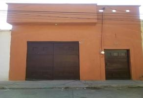 Foto de casa en venta en matamoros , san vicente, irapuato, guanajuato, 0 No. 01
