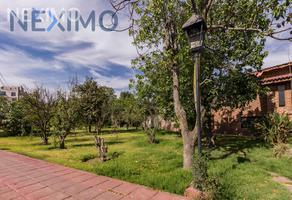Foto de terreno industrial en venta en matamoros sur 119, san agustin, tlajomulco de zúñiga, jalisco, 6907920 No. 01