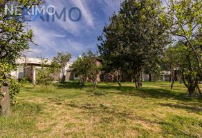 Foto de terreno industrial en venta en matamoros sur 128, san agustin, tlajomulco de zúñiga, jalisco, 6907920 No. 03