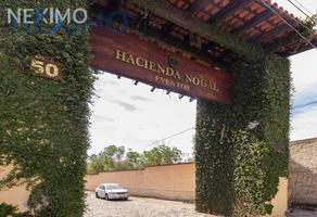Foto de terreno industrial en venta en matamoros sur 128, san agustin, tlajomulco de zúñiga, jalisco, 6907920 No. 04