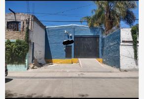 Foto de bodega en renta en matamoros sur 44, cortijo de san agustin, tlajomulco de zúñiga, jalisco, 6779375 No. 01